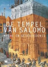 De tempel van Salomo : mythe en geschiedenis