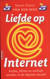 Liefde op Internet