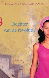 Dochter van de revolutie