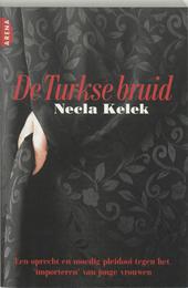 De Turkse bruid