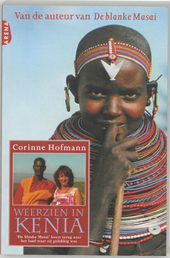 Weerzien in Kenia