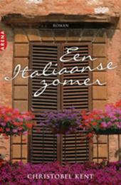Een Italiaanse zomer