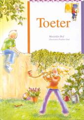 Toeter