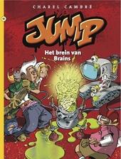 Het brein van Brains