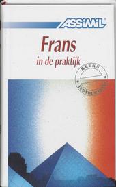 Frans in de praktijk