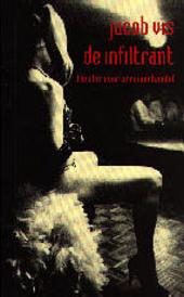 De infiltrant : thriller over vrouwenhandel
