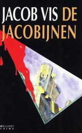 De Jacobijnen