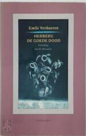 Herberg De Goede Dood en andere verhalen