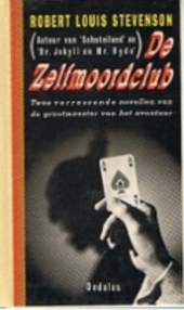 De zelfmoordclub