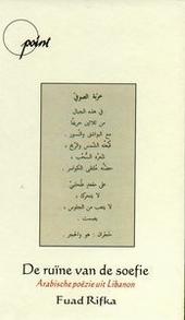 De ruine van de soefi : gedichten