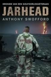 Jarhead : kroniek van een Golfoorlogveteraan