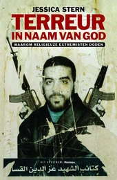 Terreur in naam van God : waarom religieuze extremisten doden