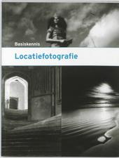 Locatiefotografie