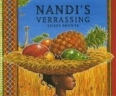 Nandi's verrassing