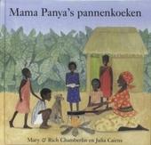 Mama Panya's pannenkoeken