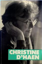 Christine D'Haen