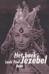 Het boek Jezebel
