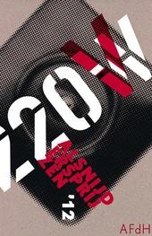 220W : A.L. Snijdersprijzen 2012