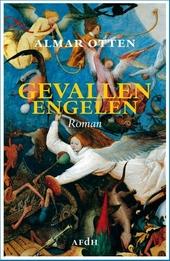 Gevallen engelen : roman