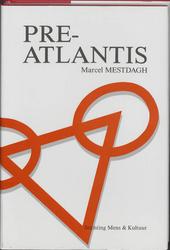 Pre-Atlantis : de ogen van de wereld