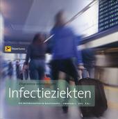 Infectieziekten : ongewenste wereldreizigers