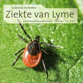 Ziekte van Lyme : nasleep van een tekenbeet