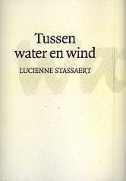 Tussen water en wind