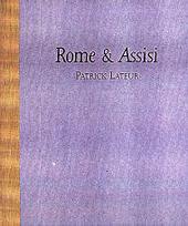Rome en Assisi