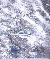 Arctica : Oost-Groenland