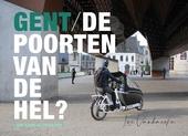 Gent / De poorten van de hel? : Gent tijdens de coronacrisis