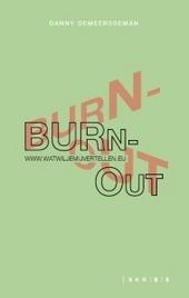 Burn-out : www.watwiljemijvertellen.eu