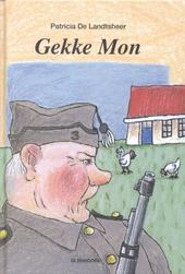 Gekke Mon
