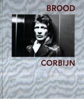 Herman Brood