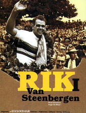 Rik I Van Steenbergen