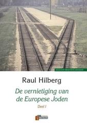 De vernietiging van de Europese Joden