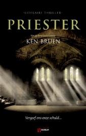 Priester : literaire thriller