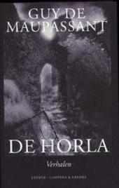 De Horla