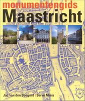 Monumentengids Maastricht