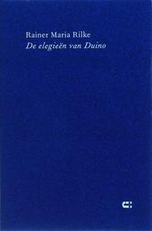 De elegieën van Duino