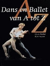 Dans en ballet van A tot Z