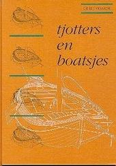 Tjotters en boatsjes