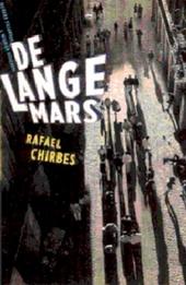 De lange mars