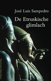 De Etruskische glimlach : roman