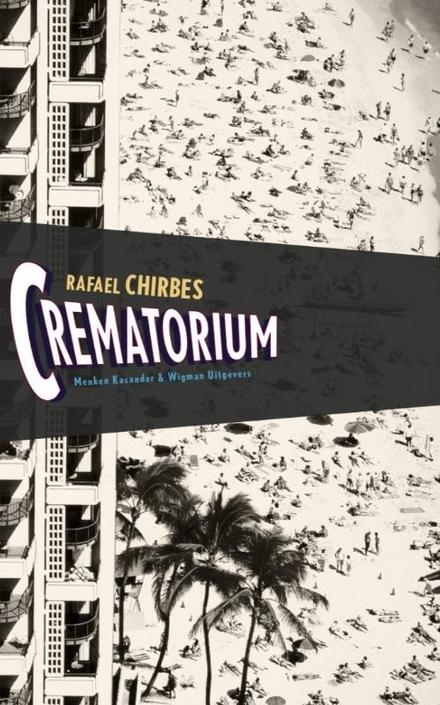 Crematorium : roman