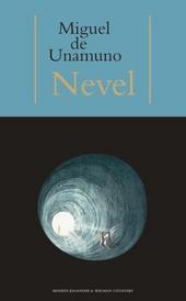 Nevel : roman