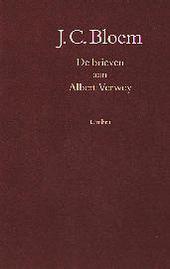 De brieven aan Albert Verwey