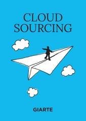 Cloud sourcing 2016