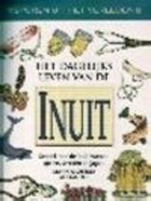 Het dagelijks leven van de Inuit