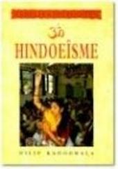 Hindoeïsme