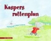 Kaspers rattenplan